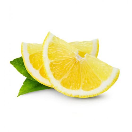 Diamond Vape / UB Lemon