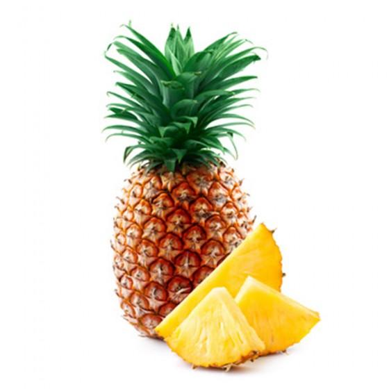 Ananas - Flavourart