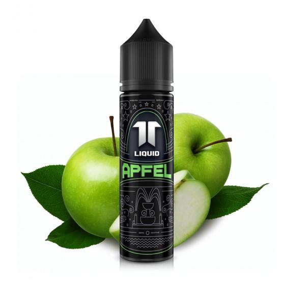 Apfel - Elf Liquids