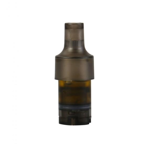 Acrohm Fush Nano - Pod Cartridge