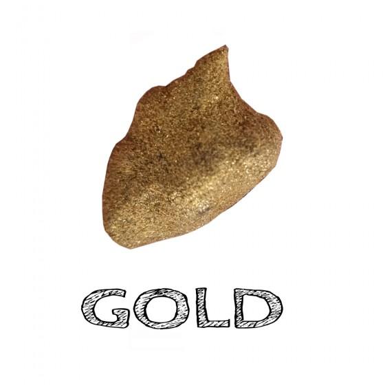 CBD Moon Rocks Gold - Lord of Hanf