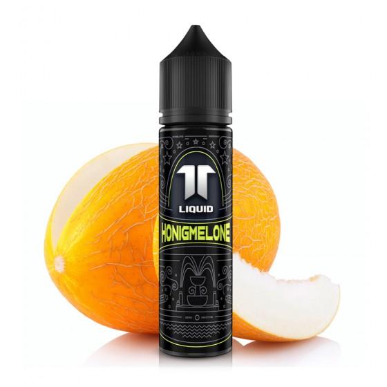 Honigmelone - Elf Liquids