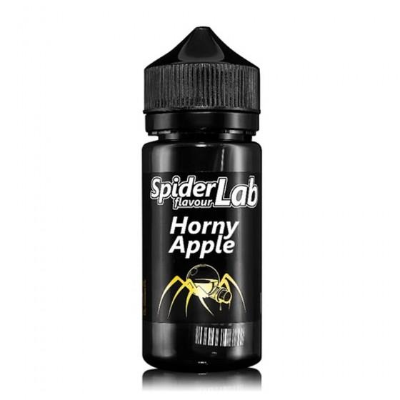 Horny Apple - Spider Lab