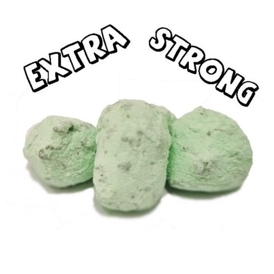 CBD Moon Rocks Green - Lord of Hanf