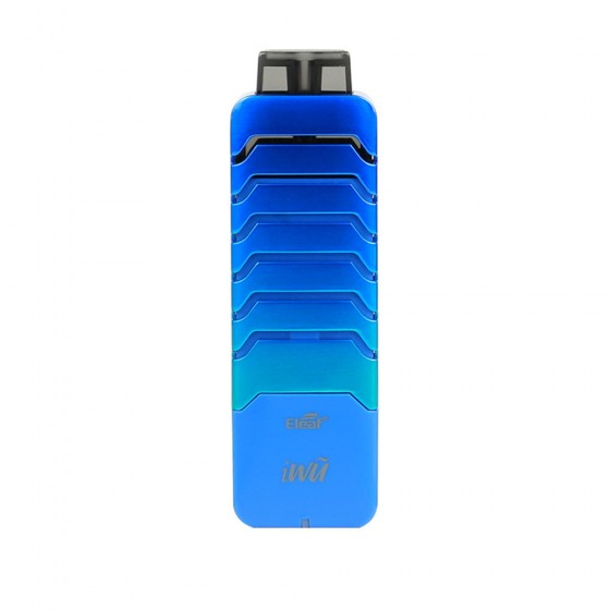 Eleaf - iWü Pod Kit