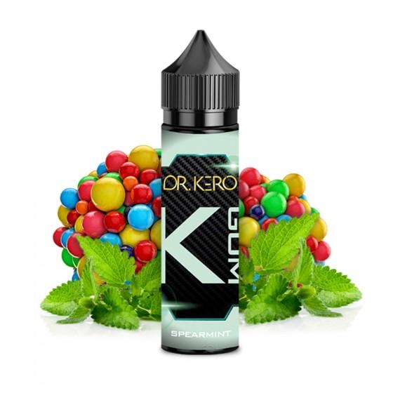 Dr. Kero - K-Gum - Spearmint