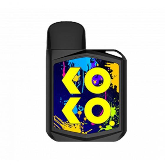 Uwell Caliburn Koko Prime Pod Kit