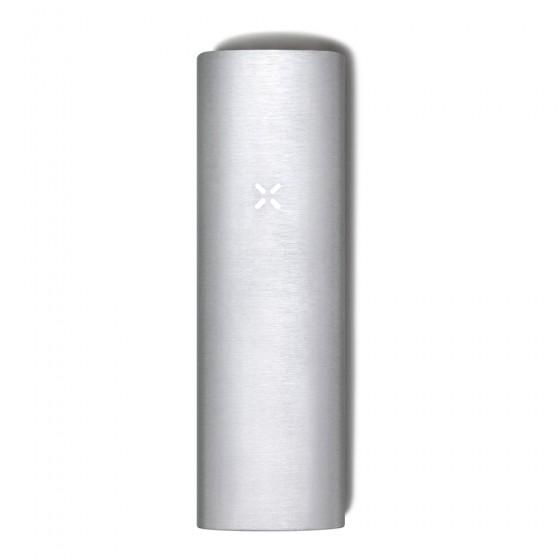 PAX 2 Vaporizer - PaxLabs