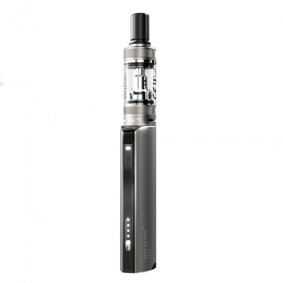 Justfog - Q16 Pro Kit