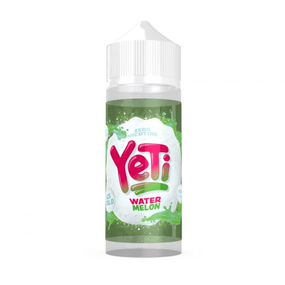Watermelon - Yeti