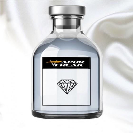Diamond Vape Base 0mg