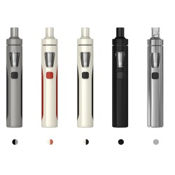 Joyetech eGo AIO Full Kit