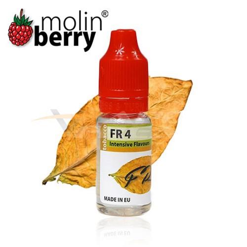 Molin Flavor FR-4
