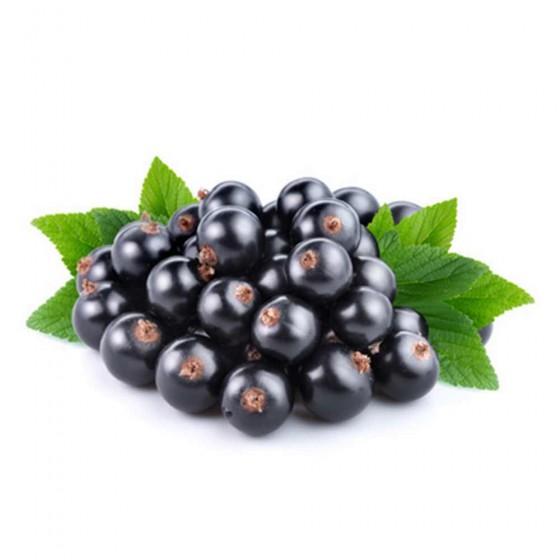 Black Berry Inawera