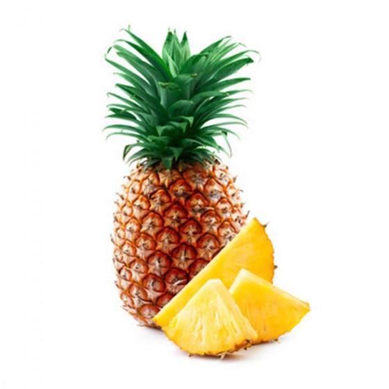 Ananas Inawera