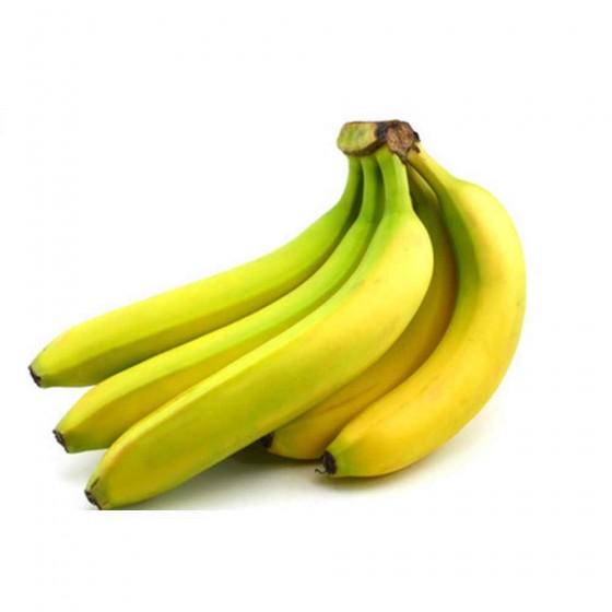 Bananen Inawera