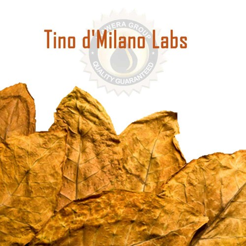 Tino D`Milano Flue Cured Inawera