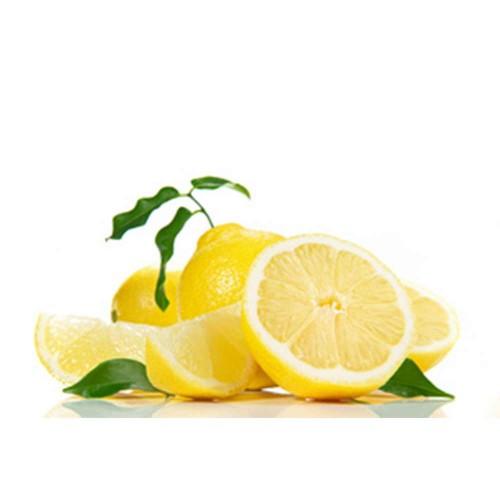 Juicy Lemon Inawera