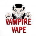 VAMPIRE VAPE E-LIQUID