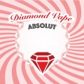 DIAMOND VAPE ABSOLUT E-LIQUID