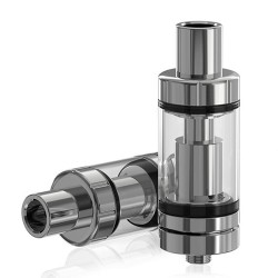 Eleaf MELO 3 Verdampfer 4ml