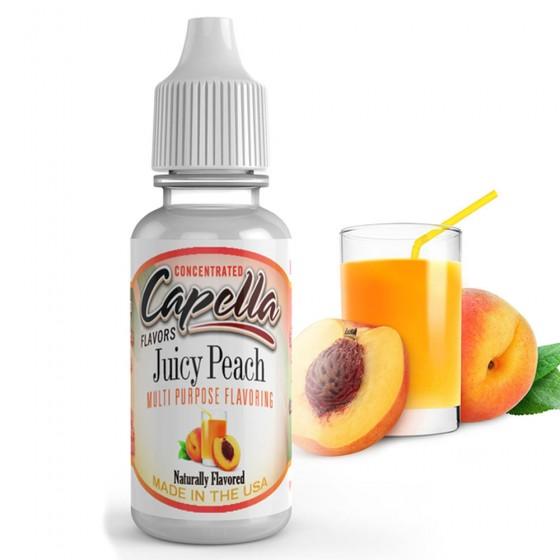 Capella Juicy Peach