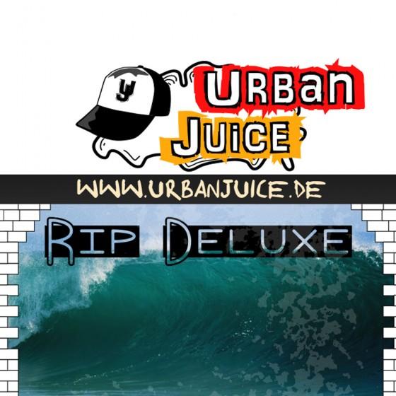 Rip Deluxe - Urban Juice