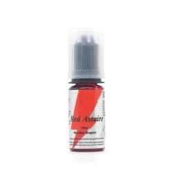 T-Juice Red Astaire - E-Liquid