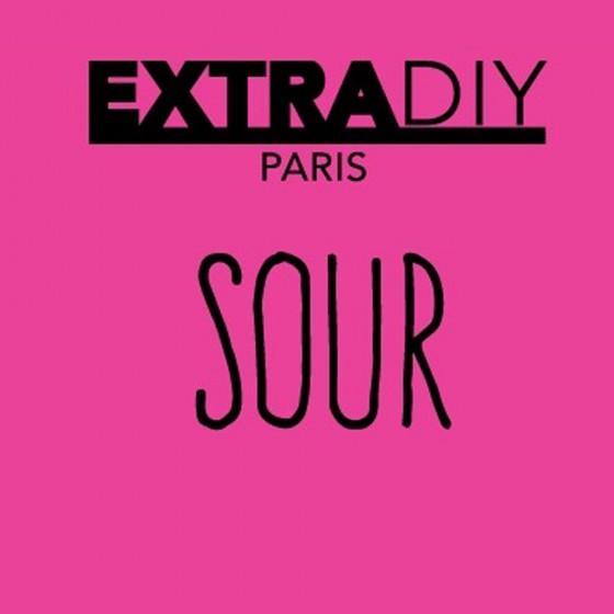 Sour - EXTRADIY
