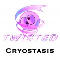 CRYROSTASIS - TWISTED VAPING