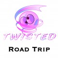 ROAD TRIP - TWISTED VAPING