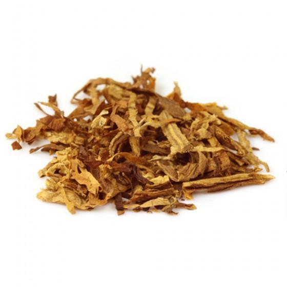 Tobacco 2 - ZAZO