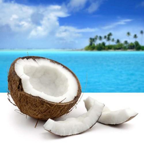 Kokosnuss - Flavourart