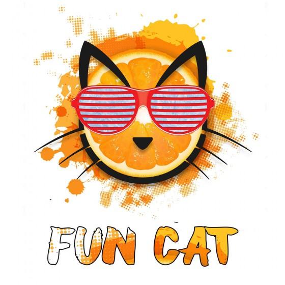 Fun Cat - Copy Cat