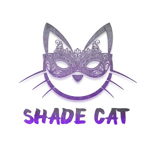 Shade Cat - Copy Cat