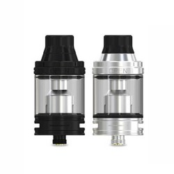 Eleaf ELLO Verdampfer