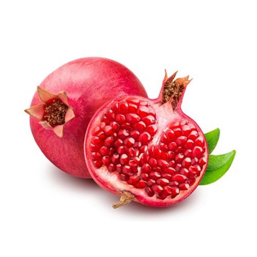 Granatapfel - Flavourart