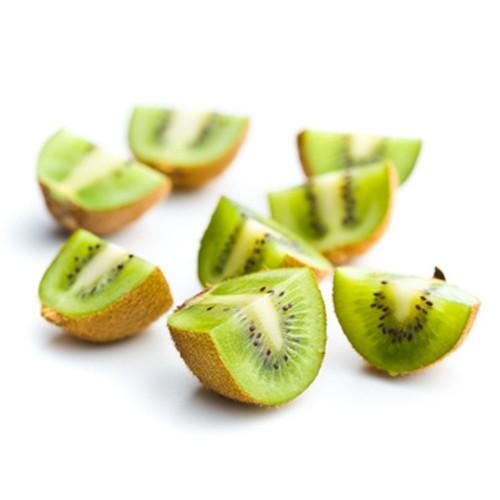 Kiwi - Flavourart