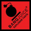ORGINAL BANG JUICE