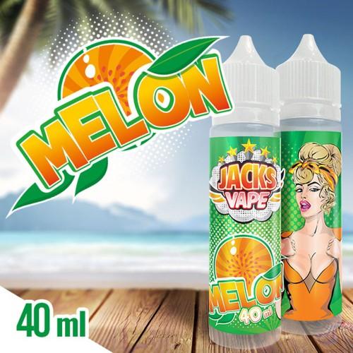 Melon - Jacks Vape