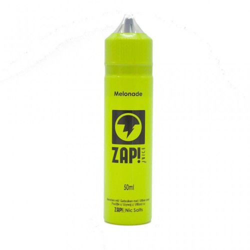 Melonade 50ml - ZAP Juice!