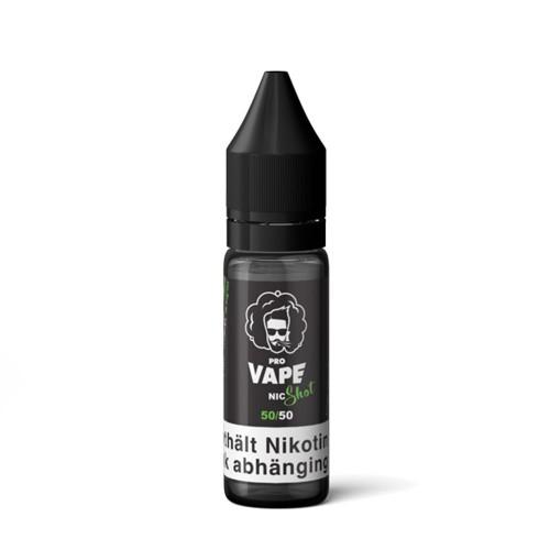 ProVape Nikotin Shot 18mg