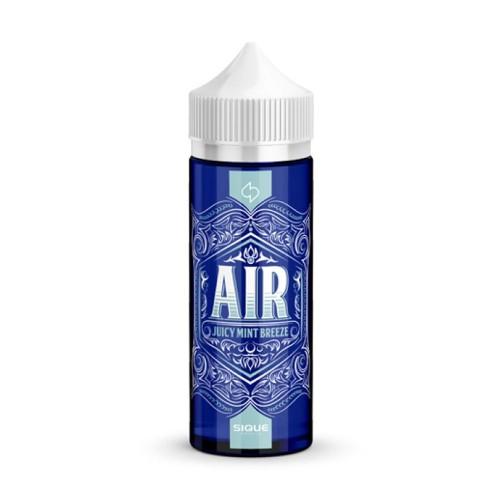 Air - Sique