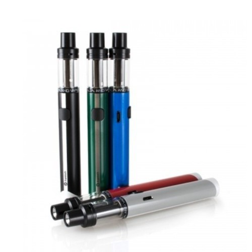 Joyetech eGo AIO Eco Full Kit