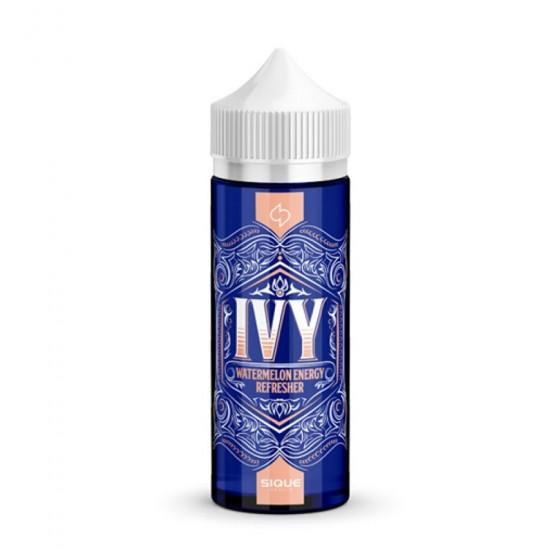 Ivy - Sique