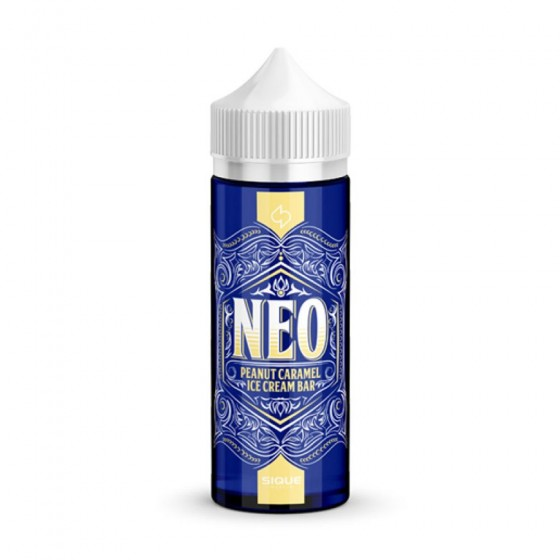 Neo - Sique