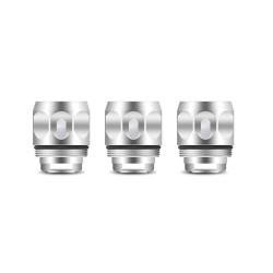 Vaporesso - GT(NRG) Coils