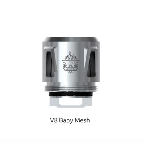 Smok Baby Mesh Coils