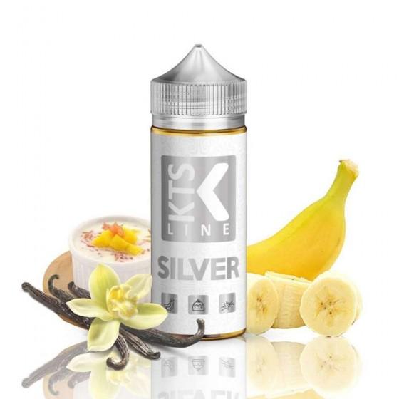 Silver - KTS Line