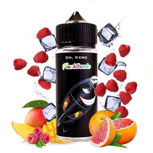 Fruchtbombe - KerosLiquids